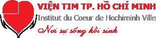 VIỆN TIM TP. HỒ CHÍ MINH
