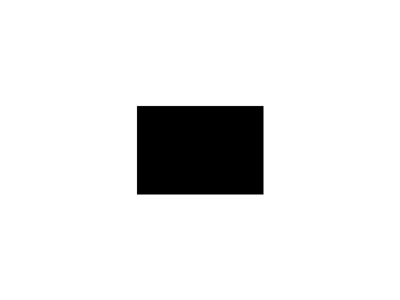 Viện Tim Video